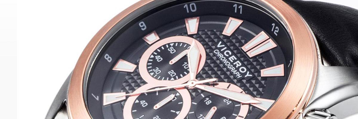 relojes--basterra-joyeros