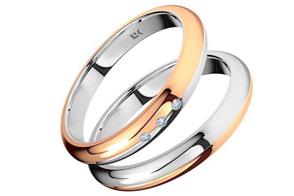 bodas-basterra