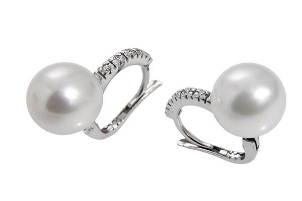 perlas-basterra-joyeros-imagen