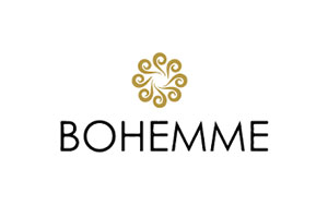 bohemme--joyeria-logotipo