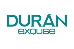 duran-joyeria-logotipo
