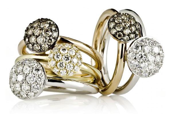 joyas-diamantes-destacada
