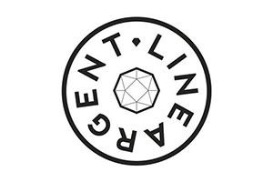 lineargent-joyeria-logotipo