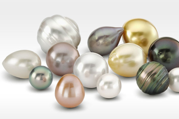 perlas-destacada-basterra-imagen