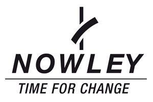 nowley-relojería
