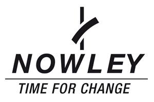 Logo Nowley